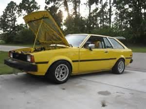 Toyota Corolla Liftback For Sale 1980 Toyota Corolla Liftback For Sale Images