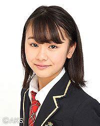 Photo Matsumoto Chikako Ske48 1 matsumoto chikako generasia
