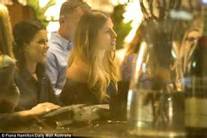 Top 20 Drinks Ordered At A Bar by The Bachelor Tripos And Aimee Psellos