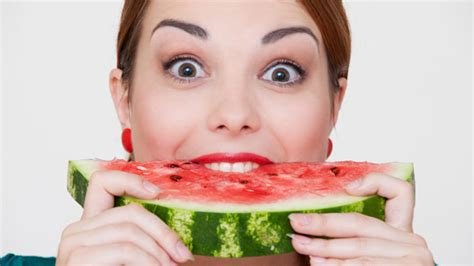 Melon Detox Diet by Watermelon Diet To Lose Weight And Detox Diets Advisor