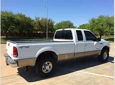 Buy used 2003 F-250 Superduty 4x4 Supercab 7.3 Powerstroke ... 2003 Ford F350 4x4 For Sale In Texas