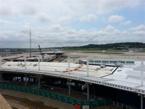 Mba Engineering Inc by Birmingham International Airport Mba Engineers Inc