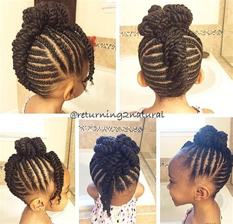 cute tranisitioning hair styles 10 images about protective styles for transitioning to