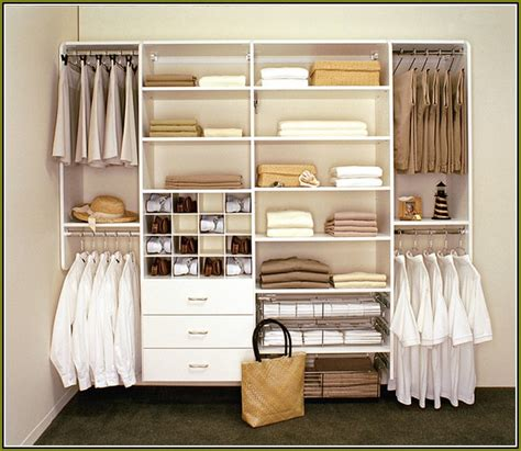 Closet Target by Shoe Closet Organizer Target Home Design Ideas