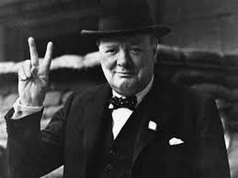 biography winston churchill winston churchill s biography youtube