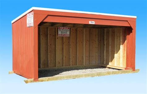 open shed plans 17 fresh open shed plans house plans 31348