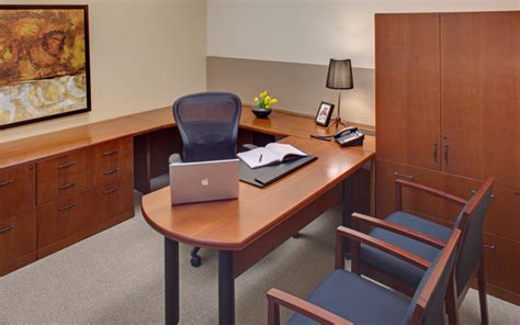 used office furniture baltimore restyle sell us your furniture corporate facility