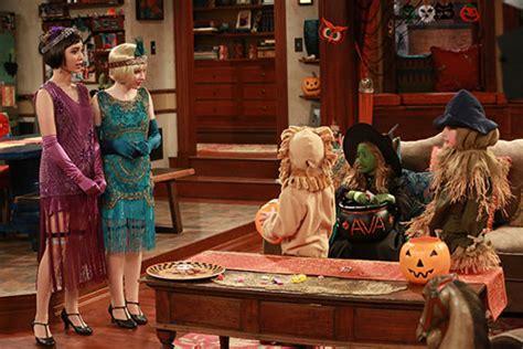 girl meets world halloween halloween tv programming 2015