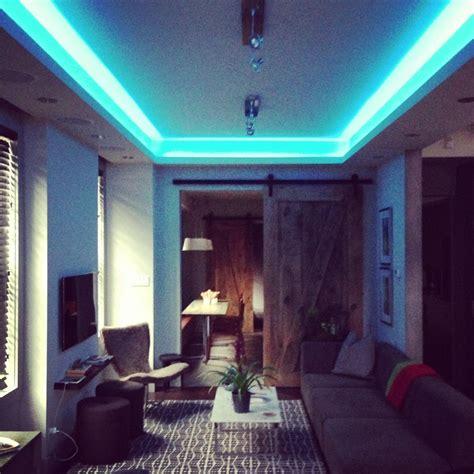 cheap ceiling coving cenefa led de color programable programmable color change