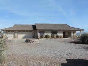 homes for in cottonwood az 86326 cottonwood az real estate homes for in zip