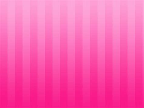 wallpaper in pink color color pink backgrounds wallpaper cave