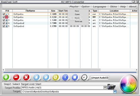 Download Rz Mp3 Converter | rz mp3 converter download
