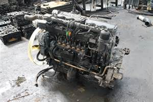 new car engines for sale uk truck engines for sale truck engine parts f j exports