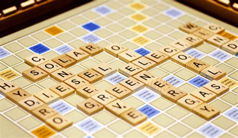 versions of scrabble change for scrabble proper names allowed in new uk