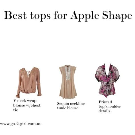 haircuts for women with an apple shape best hairstyles for apple shaped the best dress styles