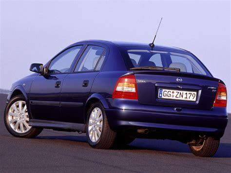 volvo hatchback 1998 mojagaraza opel astra hatchback 1998 2005 mojagaraža