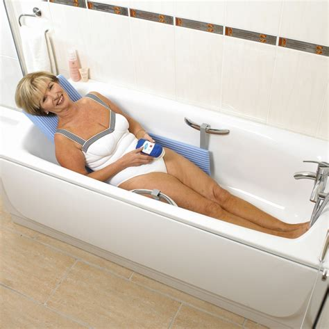bathtub video bathtubs for handicap and elderly joy studio design gallery best design