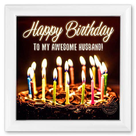 happy birthday cake gifs page    funimadacom