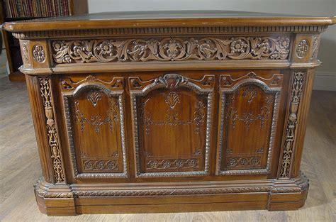mahogany antiques