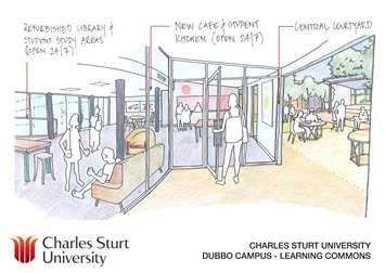 Charles Sturt Mba Fees by Dubbo Local News Csu News