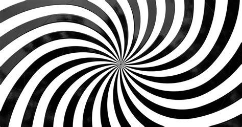 imagenes reales y virtuales optica 15 optische t 228 uschungen