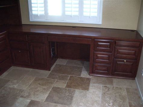 computer desk with built in filing cabinet custom home office cabinets cabinet wholesalers