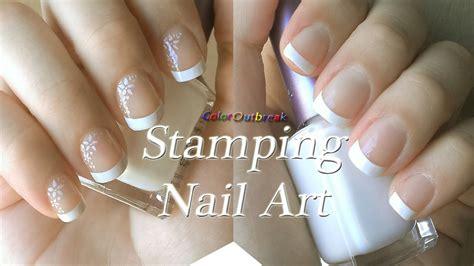 Konad Sting Nail Starter Kit