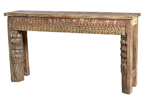 traditional indian furniture designs 17 best images about traditional design of india on