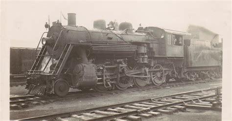 Central Plumbing Schenectady Ny by American Locomotive Company Photos St Johnsbury Lake