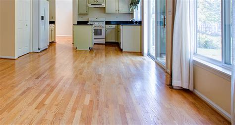 laminate engineered and solid wood floors and the