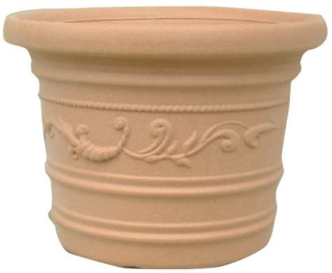 vasi plastica grandi vasi in plastica