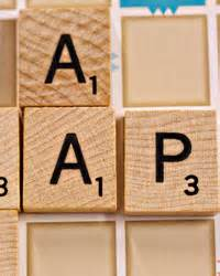 aa scrabble word 1 aa 20 words you should learn if you play scrabble