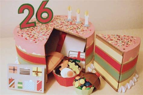 el regalo de cumplea 241 os como hacer un portaretratos infantil como regalo para el c 243 mo hacer un regalo de cumplea 241 os
