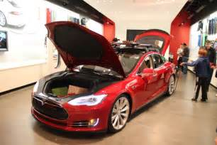 Electric Cars For Sale In New Jersey Electric Motors And Cars Electric Wiring Diagram And