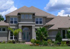 finders homes eagle landing at oakleaf plantation