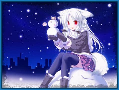 imagenes fondo de pantalla anime d 243 nde descargar imagenes de fondo de pantalla anime