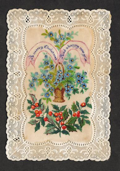 images of victorian christmas cards file greeting card christmas victorian 1870 jpg