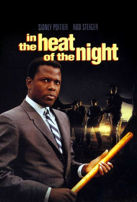 Heat A Mystery Novel 1171 best images about american cinema on