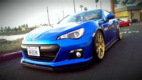 subaru frs modified subaru brz modified sportscars page 4 adventure rider