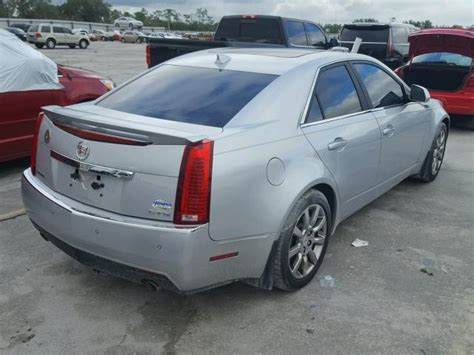 cadillac cts suspension used suspension crossmember for sale for a 2008 cadillac