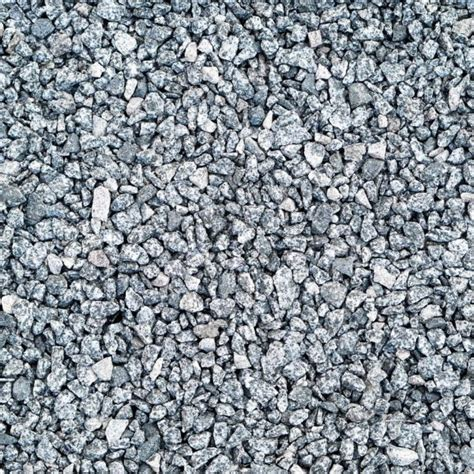 gravel cost per yard 28 images cost of pea gravel per