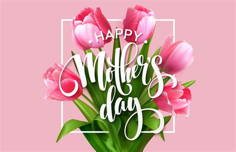 mothers day date 2018 news carebase