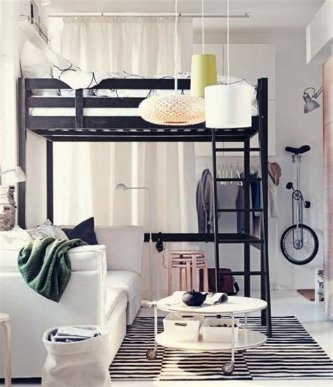 ikea living room ideas 2013 ikea living room design ideas 2013 bed sofa white olpos