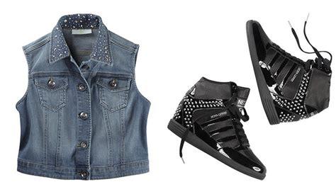 Adidas Neo Selena Gomez Edition adidas neo selena gomez s fashion collection