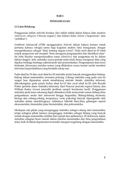 daftar tesis lengkap contoh daftar pustaka untuk tesis syd thomposon 2012