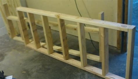 how to build a garage work bench download how to build a workbench in your garage plans free