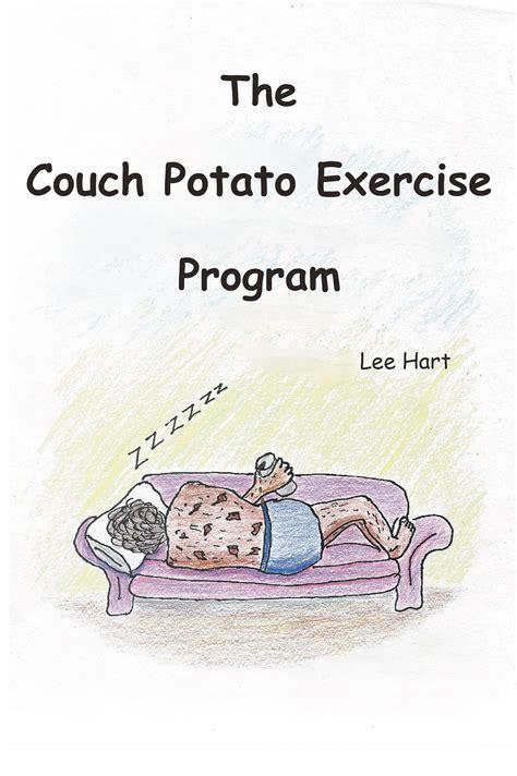 Potato Exercise by The Potato Exercise Program