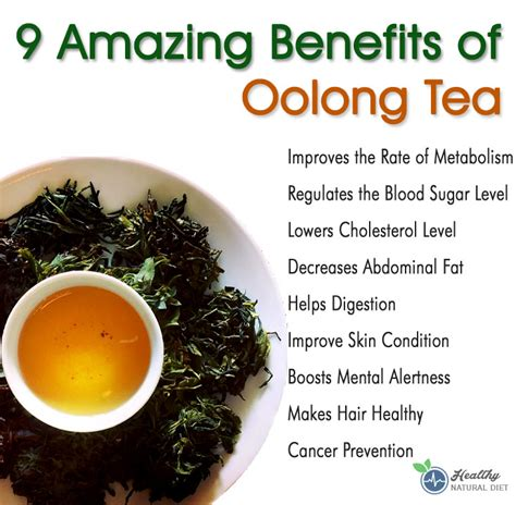 Teh Oolong Tea oolong tea for weight loss does it work