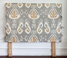 dormy house headboards 1000 ideas about headboard cover on pinterest small