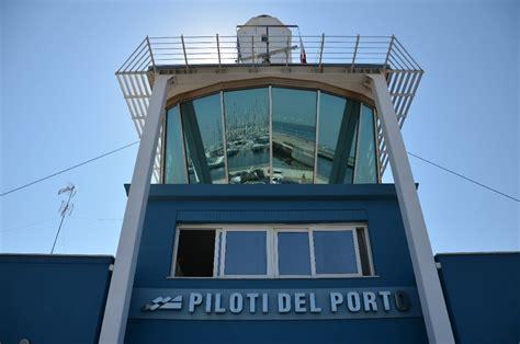 piloti porto responsabilit 224 dei piloti dei porti in gazzetta la legge